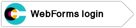 Click here to login to Webforms
